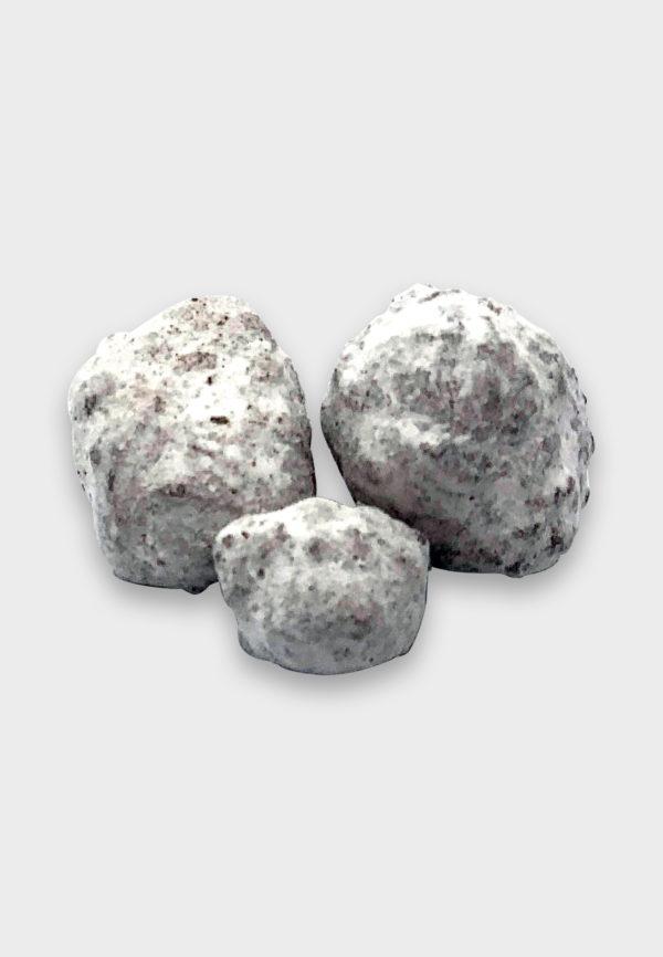 CBD Asteroids X Detailansicht