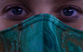 weezel community masken für frauen im angebot