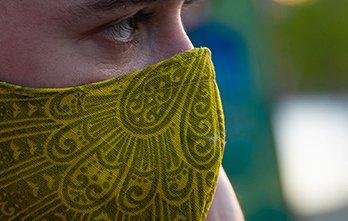 weezel community masken für herren im angebot