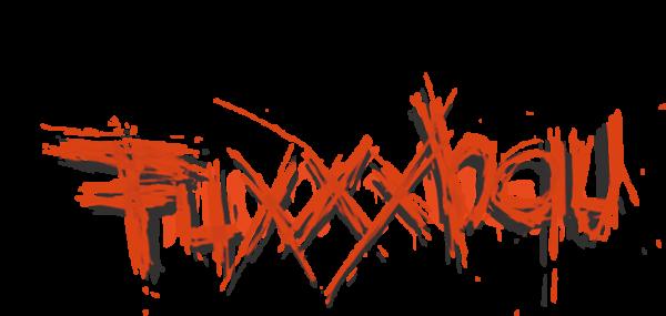 Willkommen im Fuxxxbau