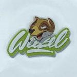 Weezel Logo