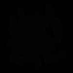 Hombre Logo Tag