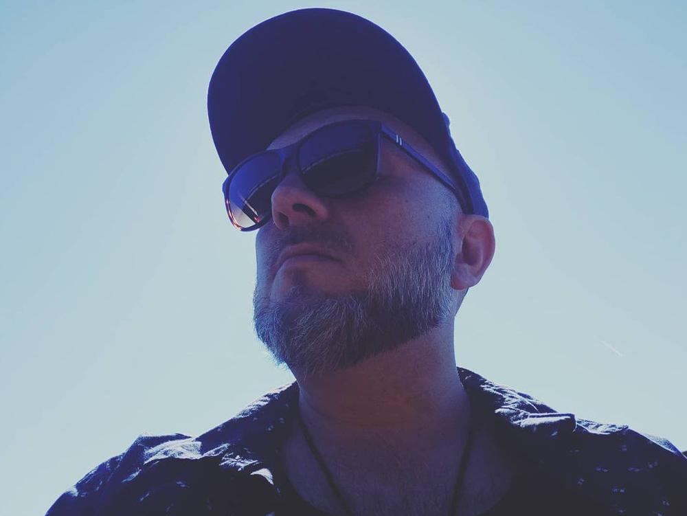 Inspecta - der offiziell wackste Rapper Deutschlands