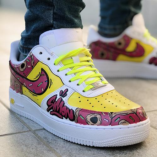 SimonDee Schuhe